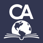 CA Standards icon