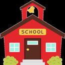 CA Schools APK