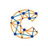 CA Notify-icoon