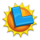 CA Lottery icon