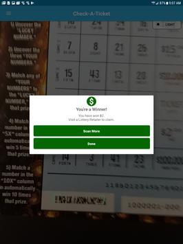 CA Lottery screenshot 17
