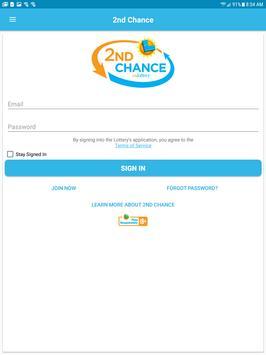 CA Lottery screenshot 11
