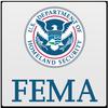 FEMA icono