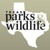 TX Parks & Wildlife magazine ikona