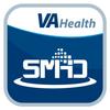 Sync My Health Data simgesi