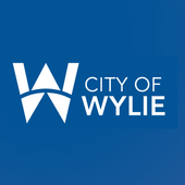Wylie Mobile Maps icon