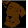 Max Impact иконка