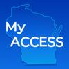 MyACCESS icon