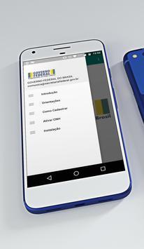 CNH Digital screenshot 1