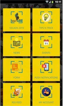 Info CPNS 2019 screenshot 7