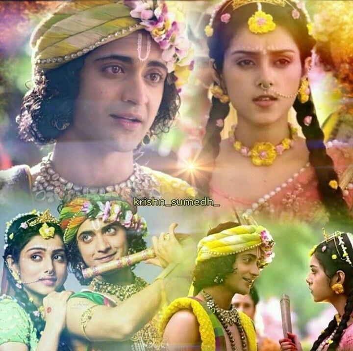 Sumedh Mudgalkar:Krishna Sumedh Wallpapers for Android - APK