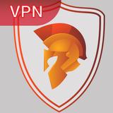 God of VPN