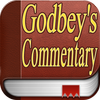 Godbey's Bible Commentary アイコン
