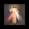 Chaplet of Divine mercy offline Zeichen