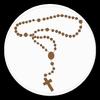 Rosary Zeichen