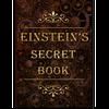 Einstein's secret book ikona