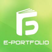 學習檔案 icon