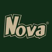 NovaÇay icon