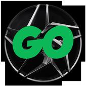 Nambor Go icon