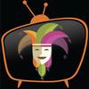 Joker iptv icône