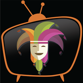 Joker TV v1.11.14 (Premium) (Unlocked) (23.3 MB)
