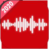 Pro Memo Recorder - Voice Recorder Pro icon