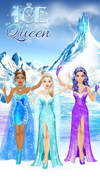 Ice Queen10