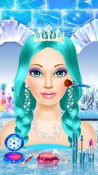 Ice Queen12
