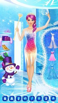 Ice Queen3