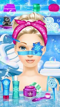 Ice Queen6