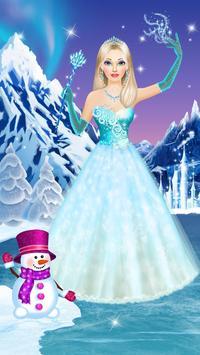 Ice Queen9