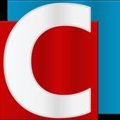 Clubean icon