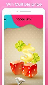 Good Luck screenshot 3