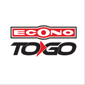 Econo ToGo icono