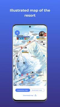 Gopass.travel स्क्रीनशॉट 5