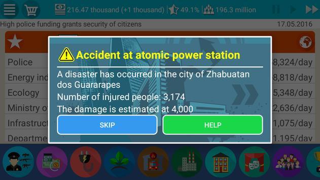 Brazil Simulator 2 screenshot 14