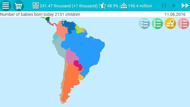 Brazil Simulator 2 screenshot 7