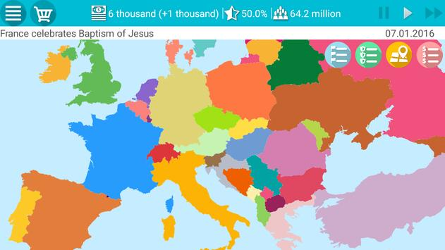 France Simulator 2 screenshot 17