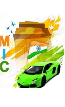 Motor Insurance Calculator poster