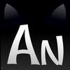 AniNet أيقونة