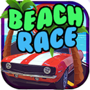 Beach Race APK