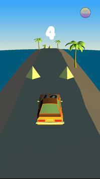 Beach Race bài đăng