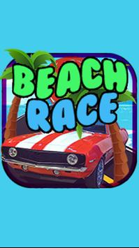 Beach Race screenshot 1