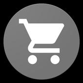 МерчМастерская icon