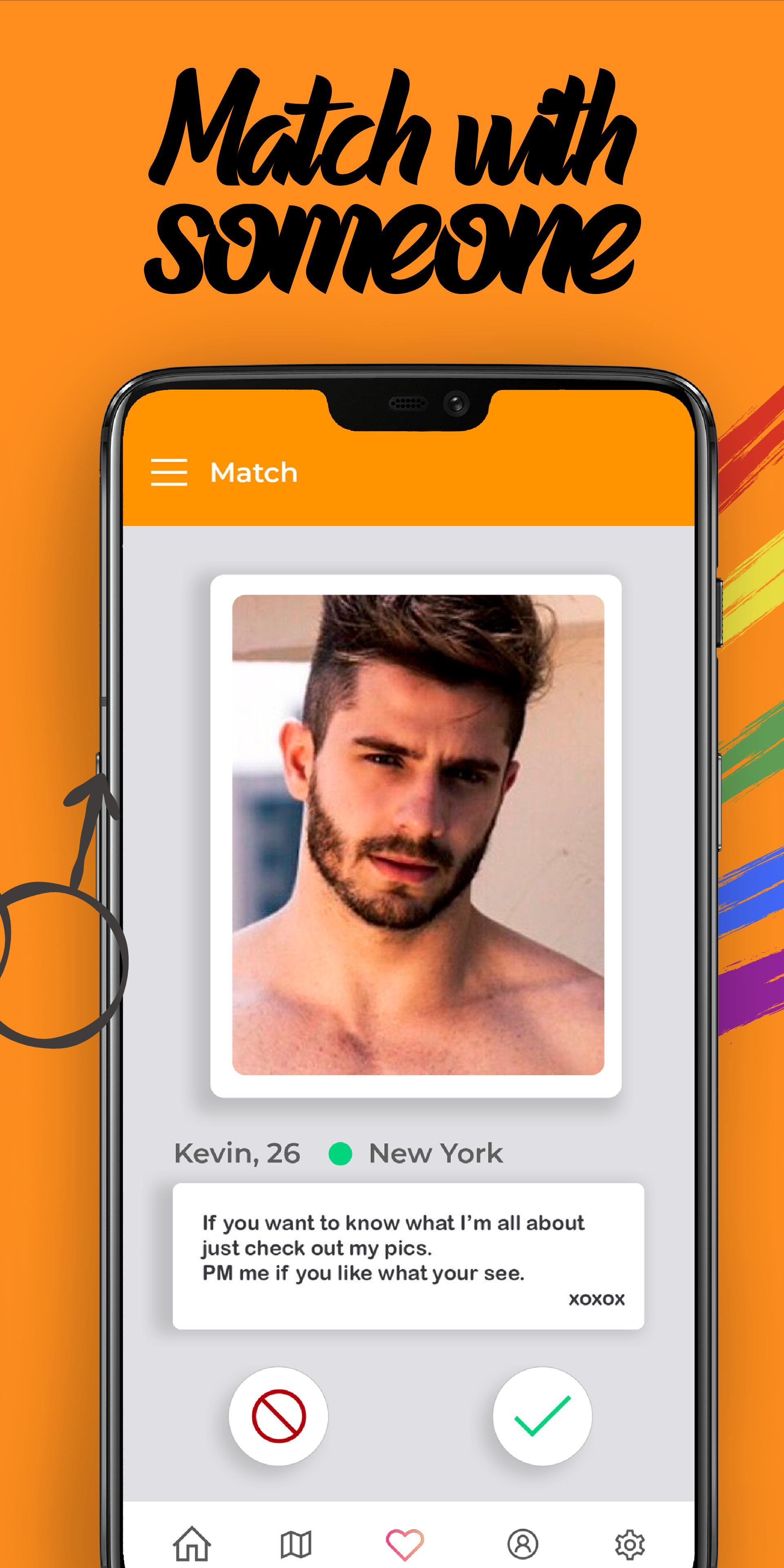 best gay dating websites