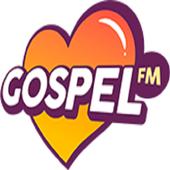 Rádio Gospel icon