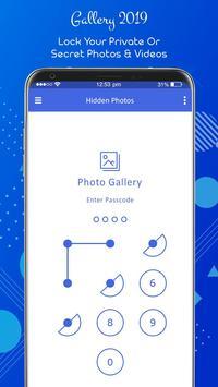 Gallery screenshot 11