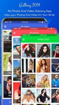 Gallery screenshot 15