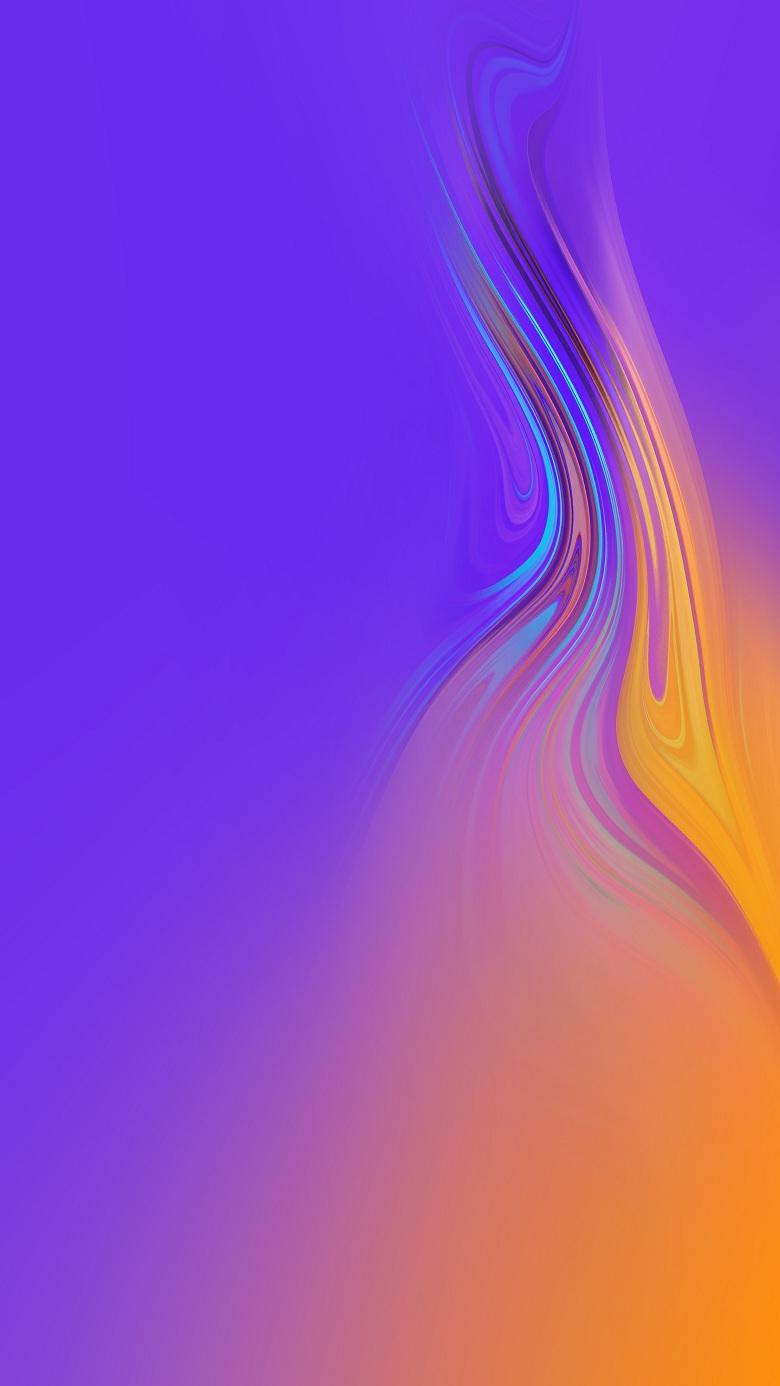 A9 Wallpaper For Android Apk Download