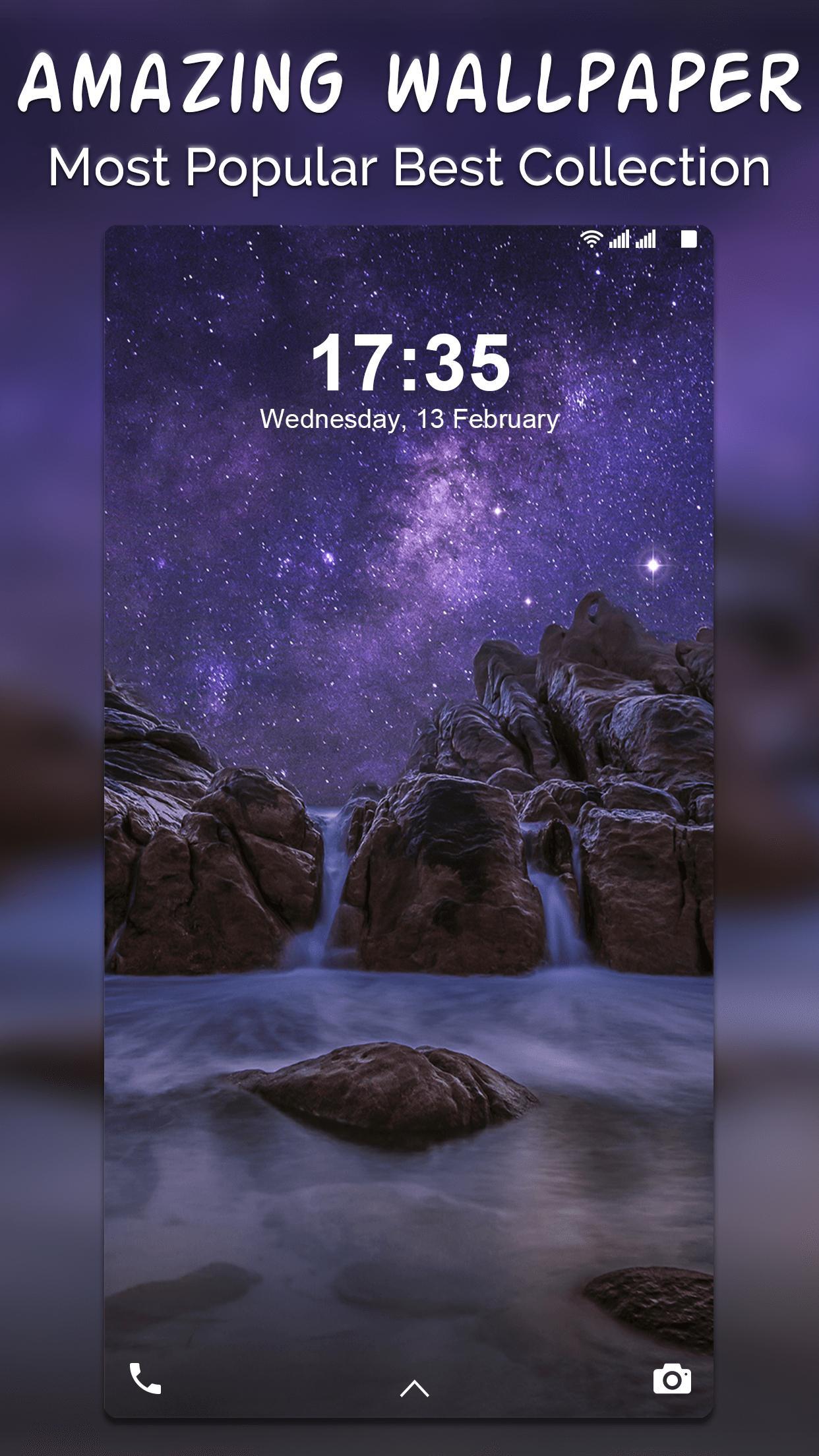 screen 6.jpg?fakeurl=1&type=